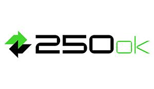 250ok, Inte Q Partner