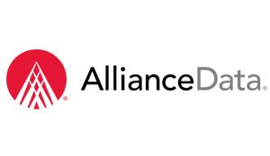 Alliance Data, Inte Q Client