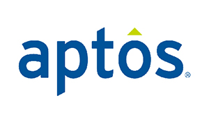 Aptos, Inte Q Partner