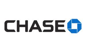 Chase, Inte Q Partner