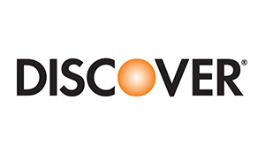Discover, Inte Q Partner