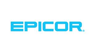 Epicor, Inte Q Partner