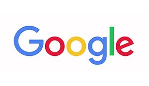 Google, Inte Q Partner