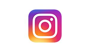 Instagram, Inte Q Partner