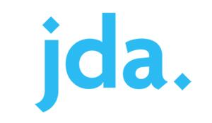 JDA, Inte Q Partner