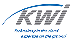 KWI, Inte Q Partner