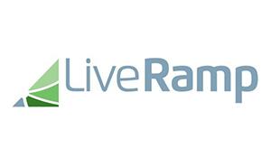 LiveRamp, Inte Q Partner