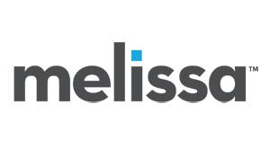 Melissa Data, Inte Q Partner