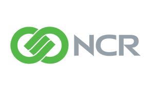 NCR, Inte Q Partner