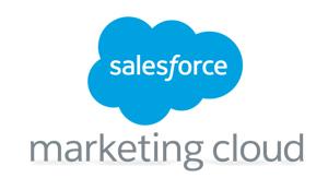 Salesforce Marketing Cloud, Inte Q Partner