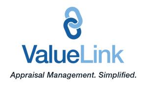 ValueLink , Inte Q Partner