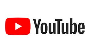 Youtube, Inte Q Partner