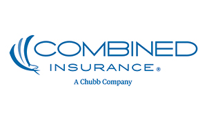 Combined Insurance, Inte Q Client