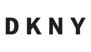 DKNY, Inte Q Client