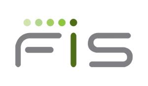 FIS, Inte Q Client