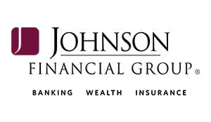 Johnson Financial, Inte Q Client