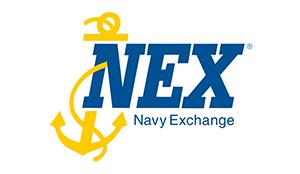 Navy Exchange, Inte Q Client