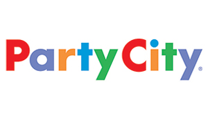 Party City, Inte Q Client