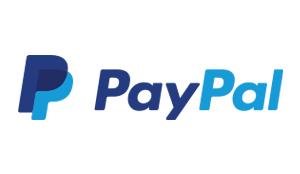 PayPal, Inte Q Client
