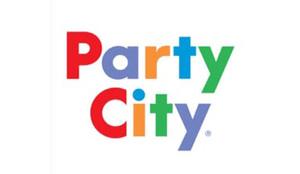 Party City, Inte Q Client