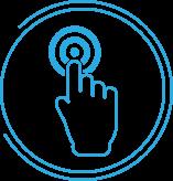 drive customer engagement, customer loyalty programs