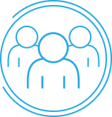 understand customer behavior, increase customer engagement