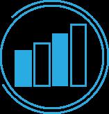 customer engagement program metrics