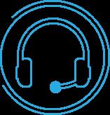 customer engagement support, loyalty program companies